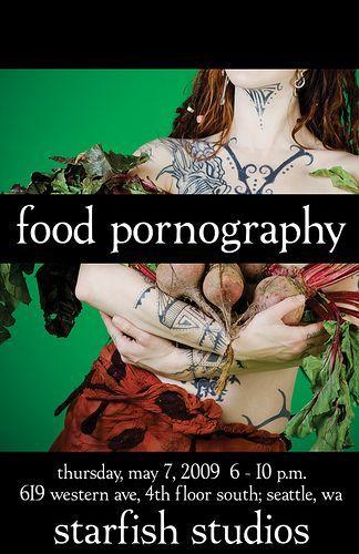 pornography sex or subordination essay