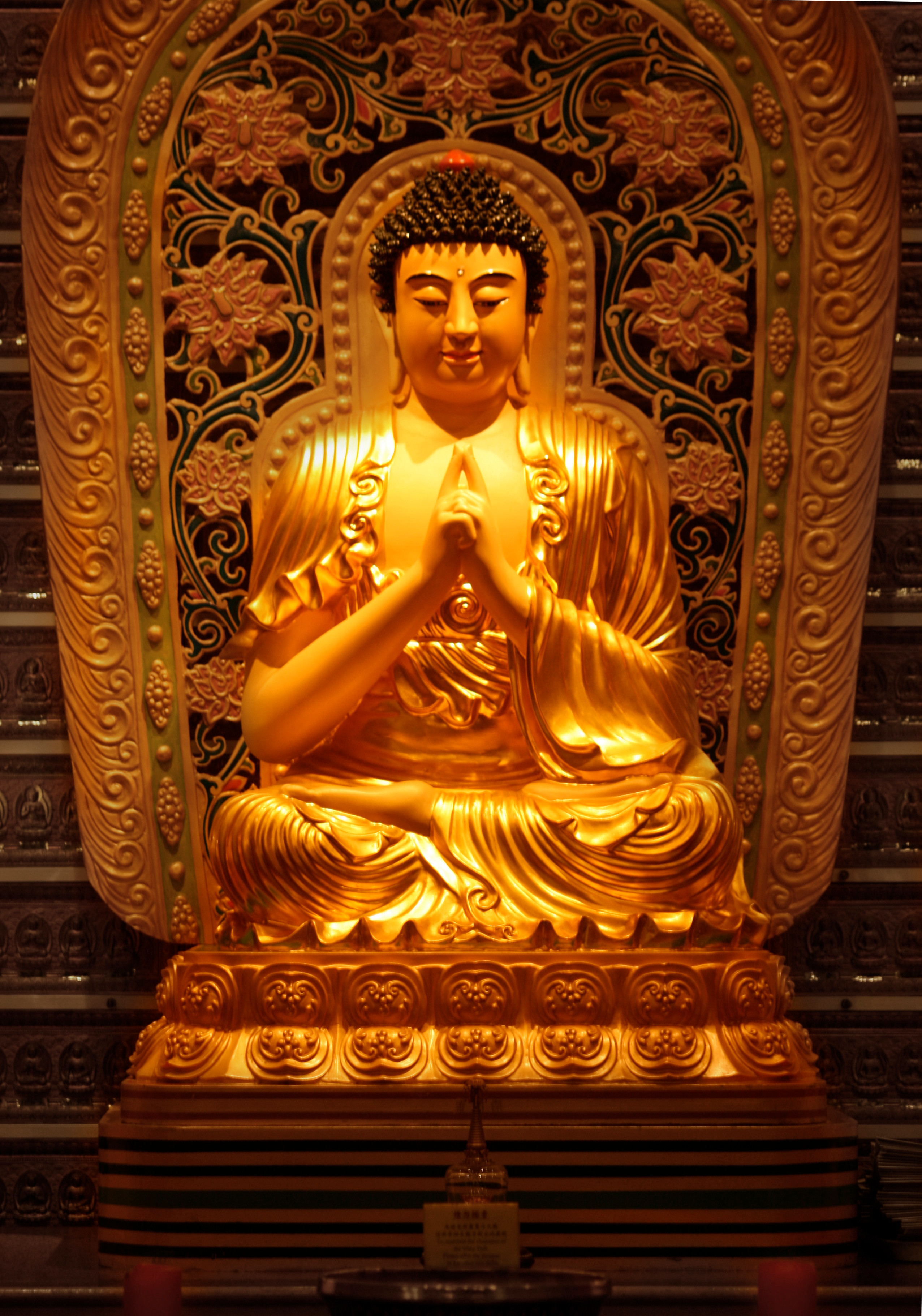 essay on gautam buddha in english