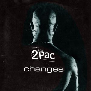 changes tupac essay