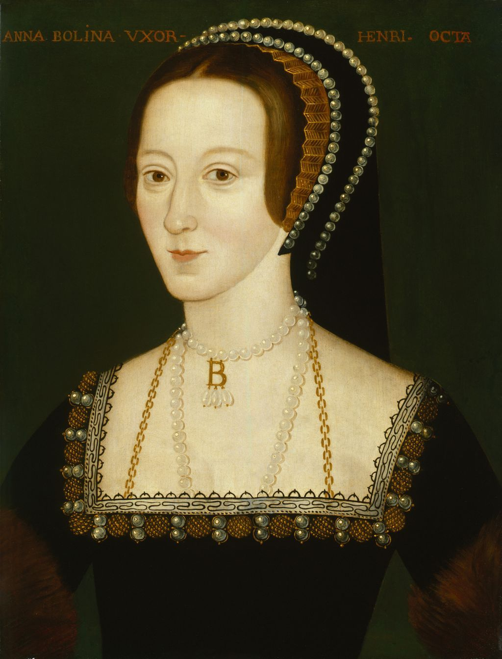 anne boleyn short essay 19 results  research essay sample on anne boleyn custom essay writing  these are the  questions i hope to answer in this short paper on the reformation of.