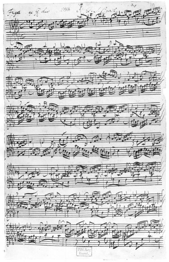 johann sebastian bach essay example Johann sebastian bach essays: over 180,000 johann sebastian bach essays, johann sebastian bach term papers, johann sebastian bach research paper, book reports 184 990 essays, term and research papers available for unlimited access.