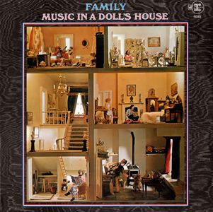 a doll s house by katherine mansfield summary writework music in a doll s house