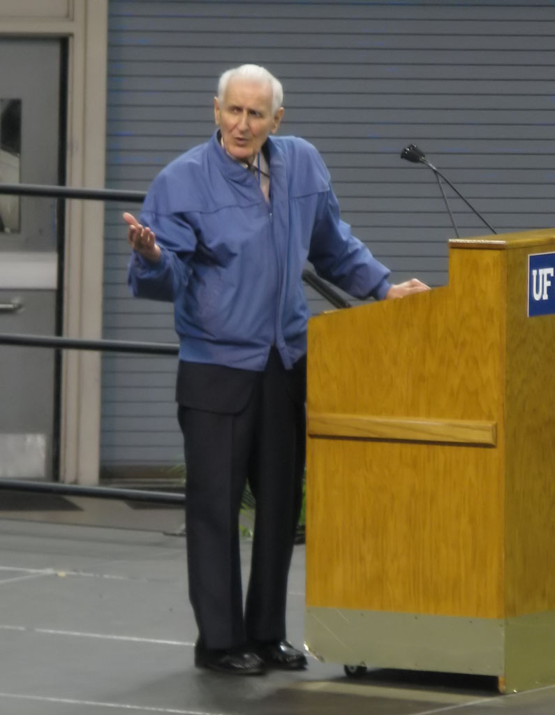 dr jack kevorkian and his work on assisted suicide Dr jack kevorkian—the enigmatic and intrepid physician dubbed dr death — has  but of course, it was his work with assisted-suicides that he was ultimately .