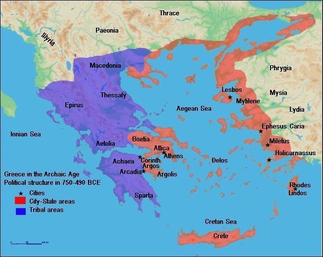 the golden age of athens essay Was the 5th century bce a golden age for athens essays: over 180,000 was the 5th century bce a golden age for athens essays, was the 5th century bce a golden.