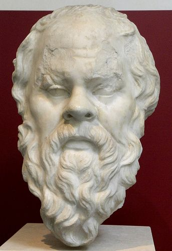 essay on the death of socrates Read more the death of socrates essays - haltoncustomhomescom free socrates papers, essays, and research papers these results are sorted by most relevant first.