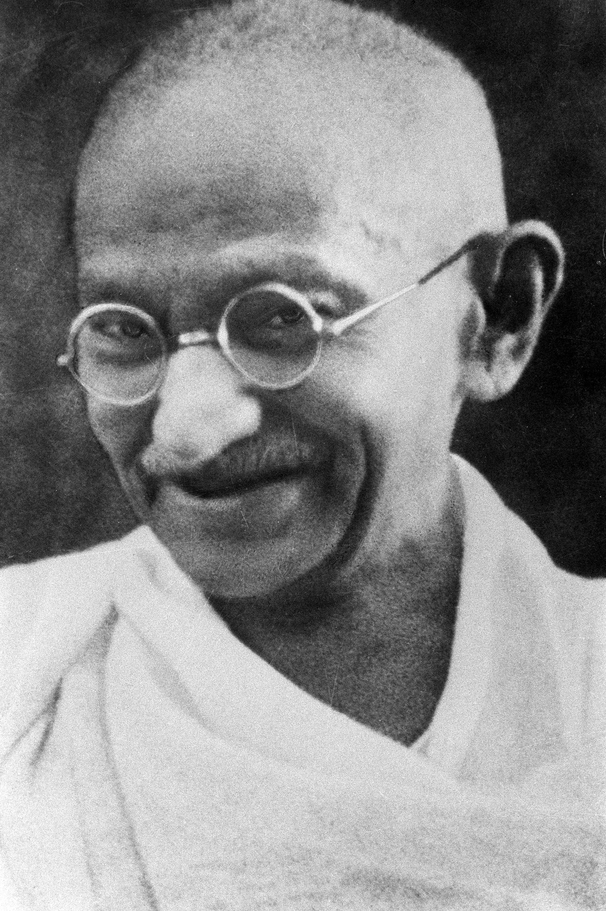 essay on gandhi s civil disobedience writework mohandas k gandhi