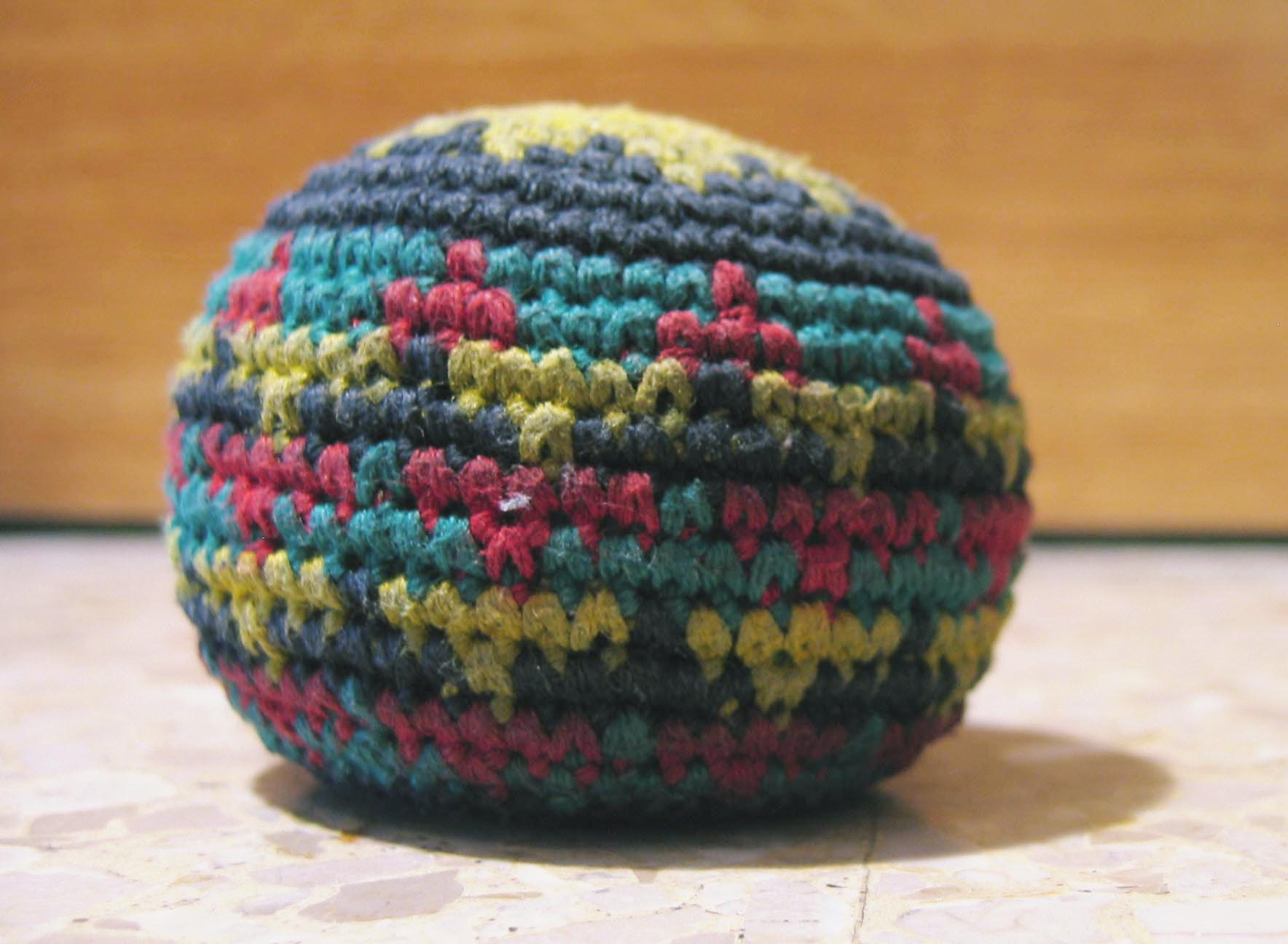 the footbag essay These philippines facts and statistics provide a good overview of the reality of both the footbag and the sports that use it are photo essays featured.