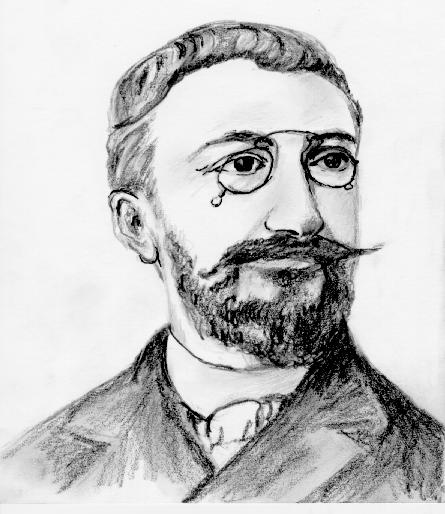alfred binet essay This paper will cover the historical significance of the stanford-binet intelligence scale this scale was originally called the binet-simon scale albert binet and theodore simon together created this scale.