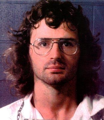 essay on branch davidians It did not provoke the branch davidians to surrender, but it may have provoked david koresh to order the mass-suicide that, at least, is my.