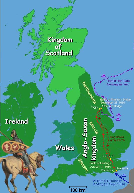 battle hastings 1066 essay writer