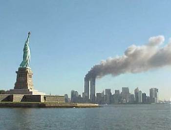 The World Trade Center: Then and Now - WriteWork