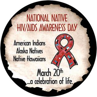 Aids  Writework English This Is The Official Seal Of The National Native Hivaids Awareness  Day Business Plan Writers Jacksonville Fl also High School Admission Essay Samples  Proposal Writing Services