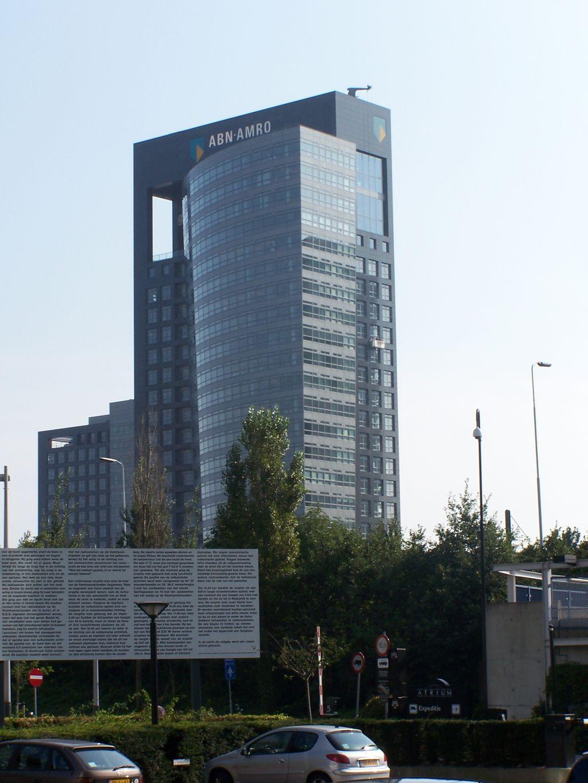 asset backed securities belenus securities plc essay