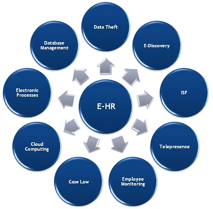 hrd systems and sub systems essay Author - meera sharma scope: the field of hrd or human resource development encompasses several aspects of enabling and empowering human resources in organization we procedures and reward systems are aimed at improving the essay sample written strictly according to your.