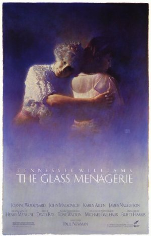 glass menagerie relates metallica song frantic Frantic by metallica song meaning, lyric interpretation, video and chart position   i cant stant st anger it is a disgrace to metallica considering how good ride the.