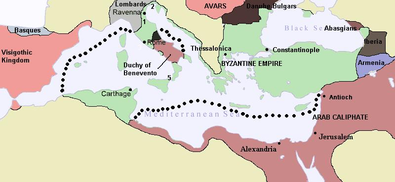 comparison of byzantine empire and ancient Start studying comparison of byzantine empire and china learn vocabulary, terms, and more with flashcards, games, and other study tools.