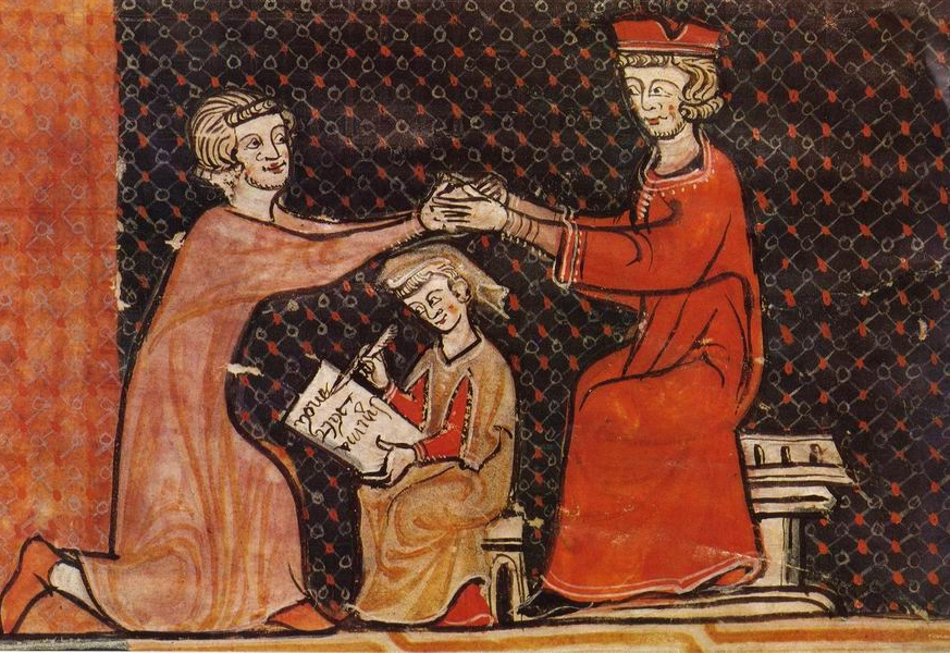 the controversy of tournaments in the middle ages