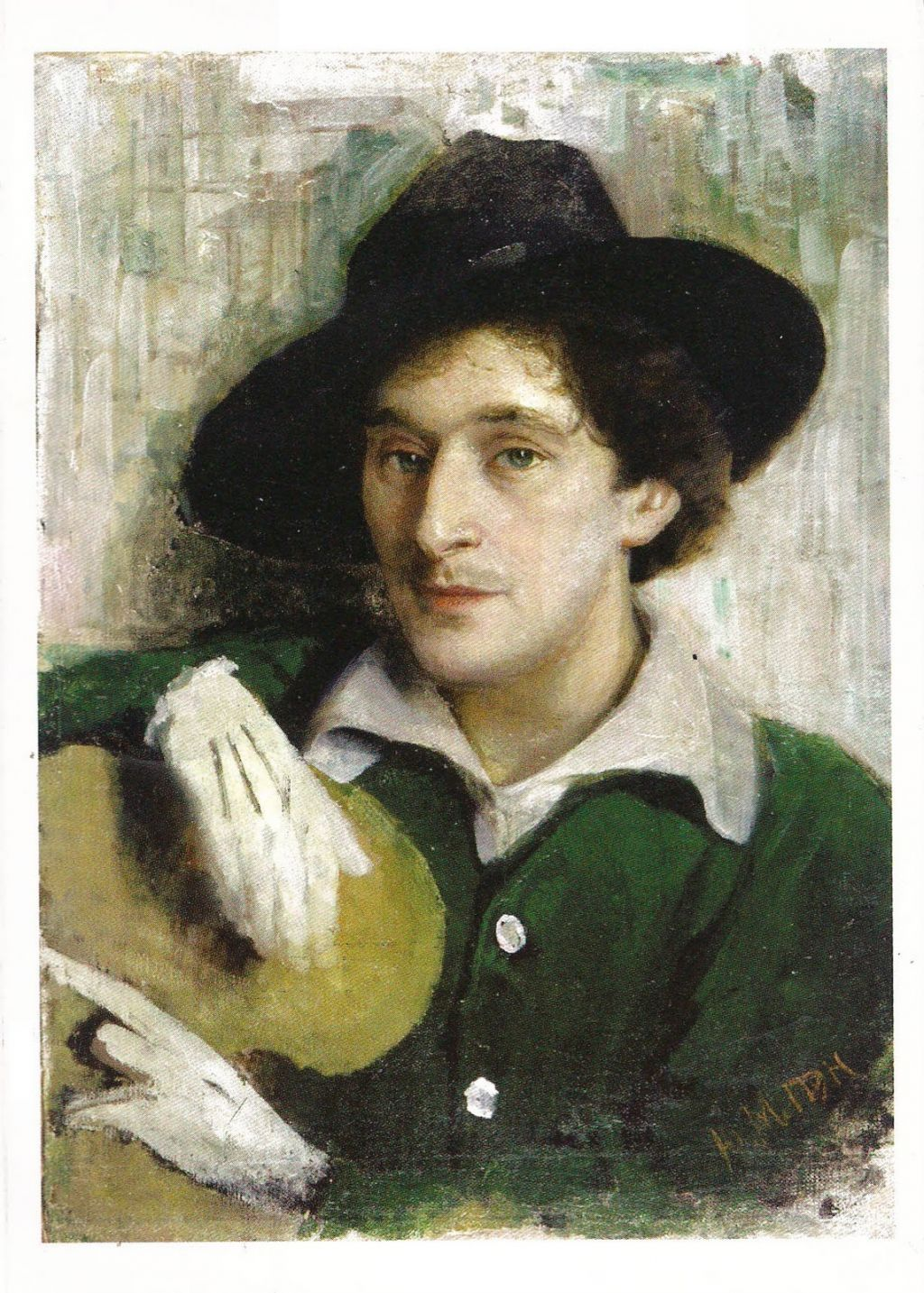 chagall essay marc Franz marc essay franz marc essay  marc chagall essay 1399 words | 6 pages marc chagall marc chagall as an artist and as a person cannot be categorized.