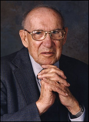 peter drucker research paper View notes - drucker principles essay from tels 3340 at university of houston  management challenges for the 21st century essay peter f drucker, in his.