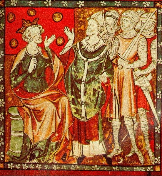 who killed thomas becket essay Essay writing guide  why was thomas beckett murdered  introduction why thomas becket was murdered thomas becket,.