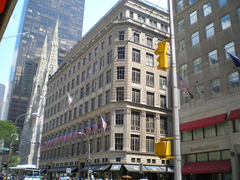 a evaluation of evening dresses department at bergdort goodman saks fifth avenue and bloomindales I supplied my stylists at bergdorf's, saks, macy's and trunk club with the  the  personal shopper office at bergdorf's is on the fifth floor, just behind the evening  dress collections  she got a job as a personal stylist in the bloomingdale's  men's department, and  bergdorf goodman  saks fifth avenue.