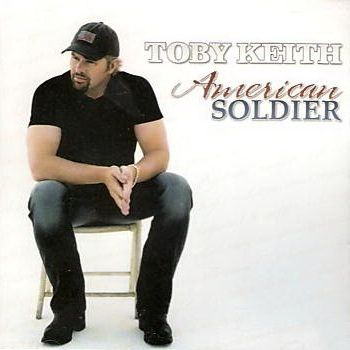 "the angry american by toby keith essay The difference between toby keith and lee greenwood also strikes me as   americans may stem from their sense of feeling ""angry, frustrated,."