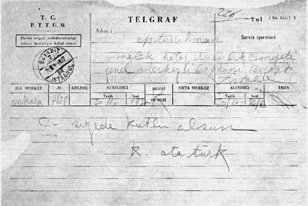 Ataturk reforms essay help