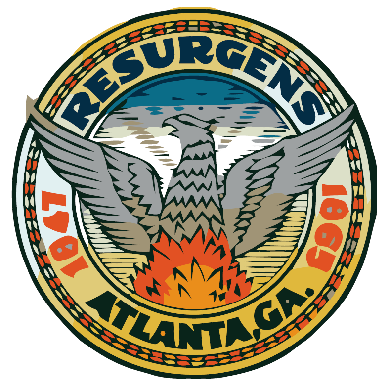 psychographic profile of atlanta essay Metro atlanta is a premier destination for business professionals and families  the area is home to 58 million people and more than 160,000 businesses.