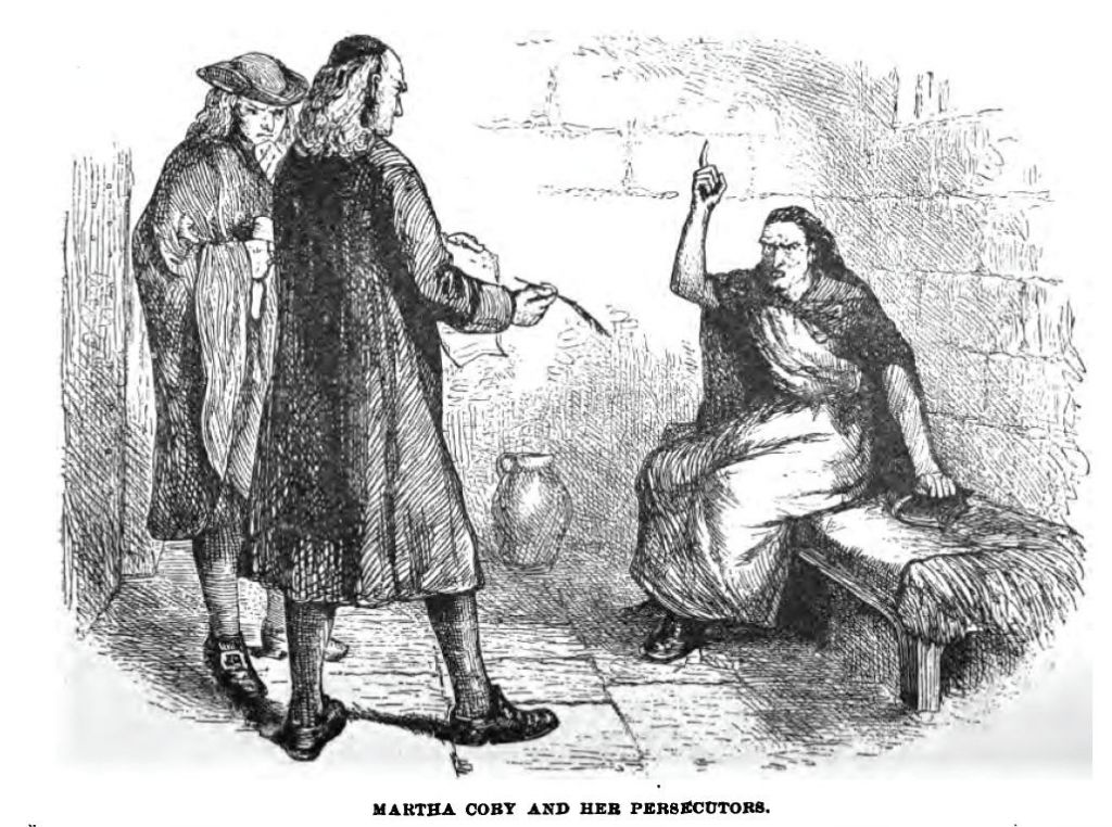 the scarlet letter and the crucible - comparison of proctor and dimmesdale essay Essay on the scarlet letter and the crucible comparison  dimmesdale in the crucible by  corey in the crucible essay about john proctor's struggle.