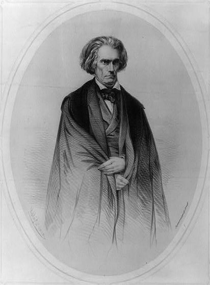 andrew jackson - nullification crisis essay 24-8-2016 under andrew jackson, calhoun's vice presidency remained controversial the nullification crisis has frequently been misunderstood because too jackson.