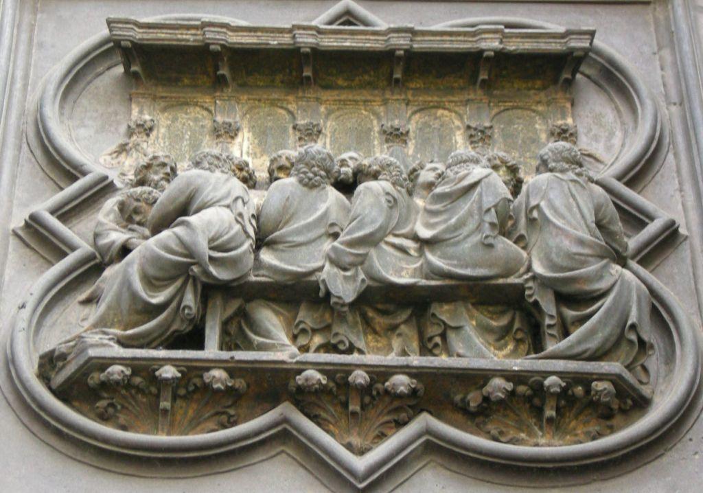 Antonios Deam Analysis For Bless Me Ultima By Rudolfo Anaya
