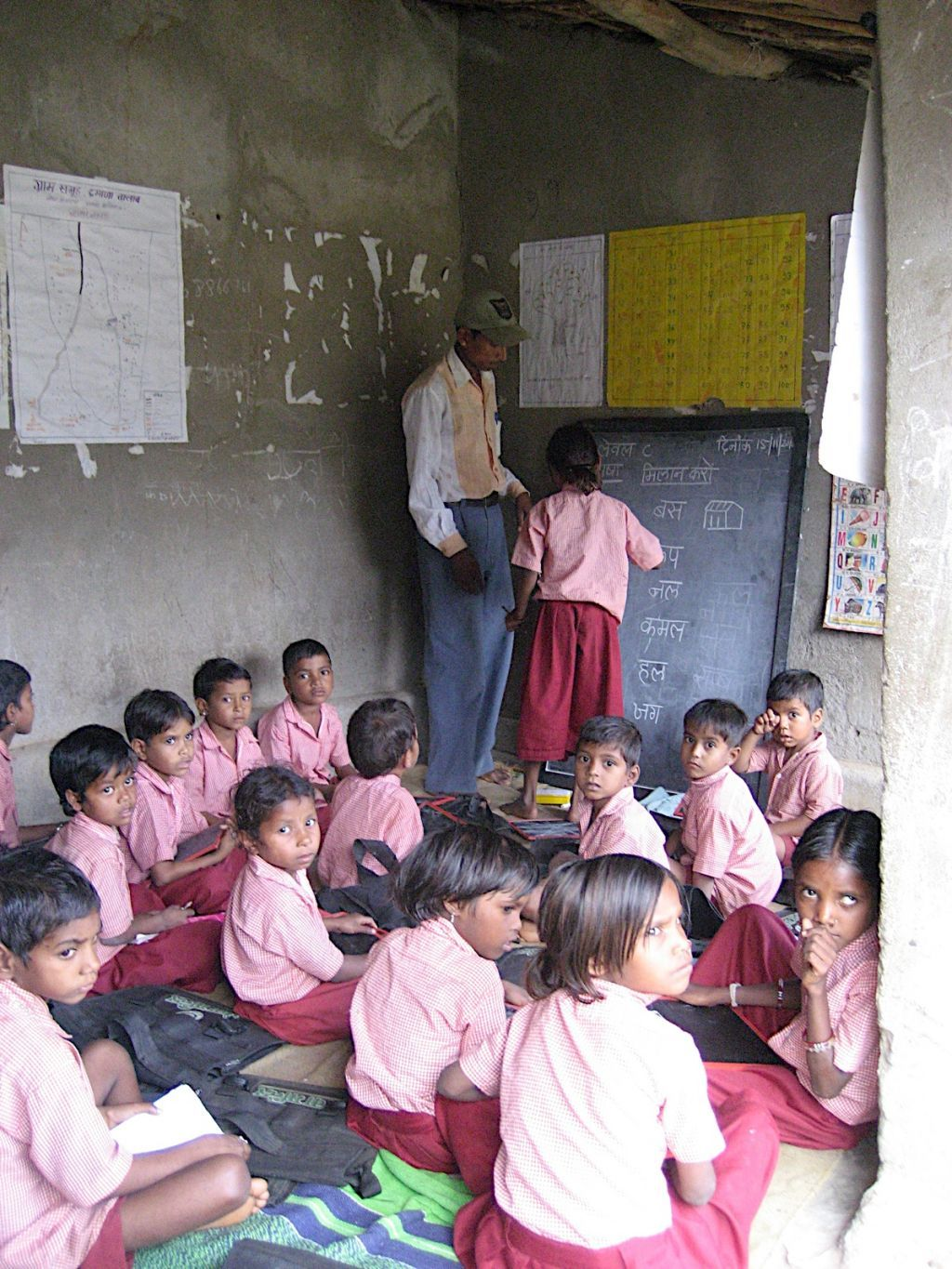 Study in India - Educations.com