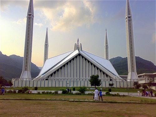 Political crisis in pakistan essay