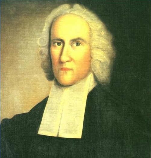 jonathan edwards essays Many often forget that jonathan edwards, the much-revered revivalist preacher of the first great awakening, was also a rigorous scholar in many fields.