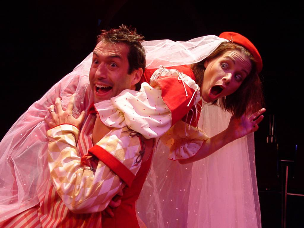 shakespeare treatment of women