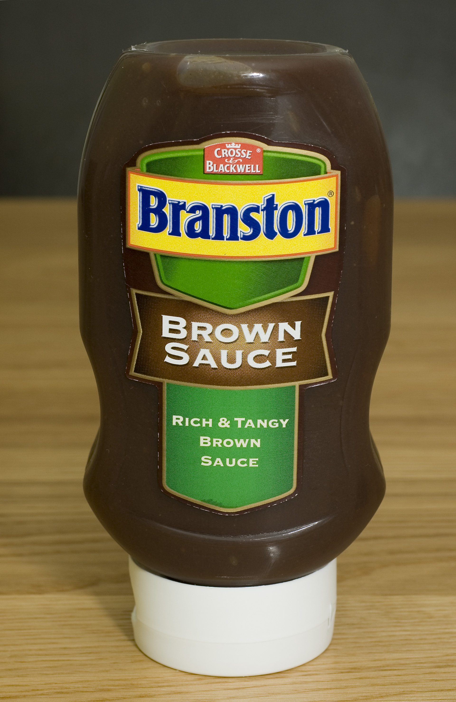 How Would You Replace A-1 Steak Sauce?