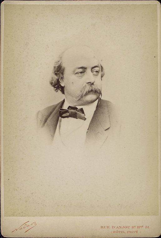 madame bovary by gustave flaubert essay In 1850, after returning from egypt, flaubert began work on madame bovary 'the martyr of letters', essay on the letters of gustave flaubert.