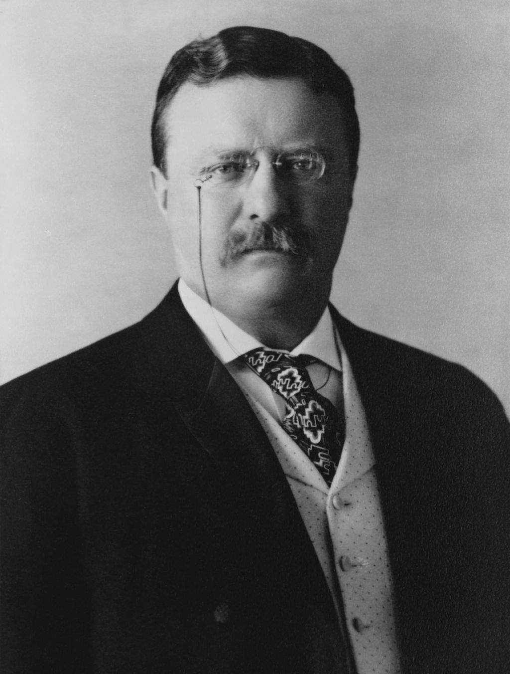 Macbeth Essay Thesis President Of The United States Theodore Roosevelt Headandshoulders  Portrait Facing Essay On Health Promotion also English Class Essay Theodore Roosevelt This Essay Is About The Life Of Theodore  Sample Proposal Essay