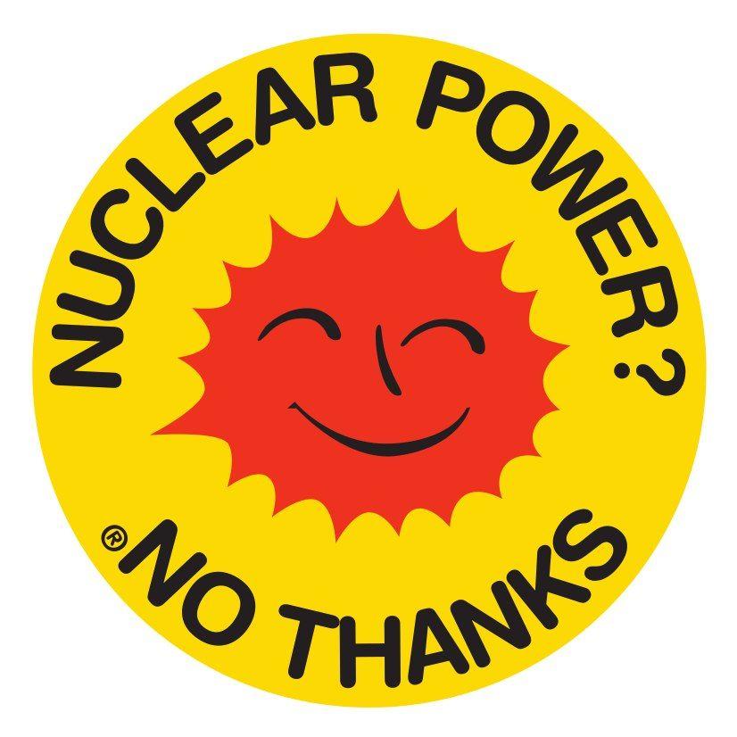 Nuclear power plants and nuclear energy essay