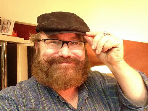 Charles Beard - Framing the Constitution - WriteWork