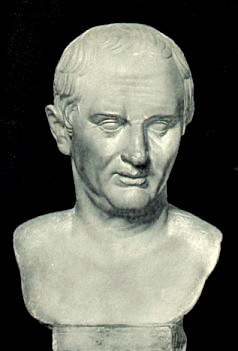 reaction marcus cicero s quote history witness testifies p Browse our free collection of quotes, sayings, proverbs, sayings and slogans  «history is the witness that testifies to the passing of time it illumines reality, vitalizes memory.