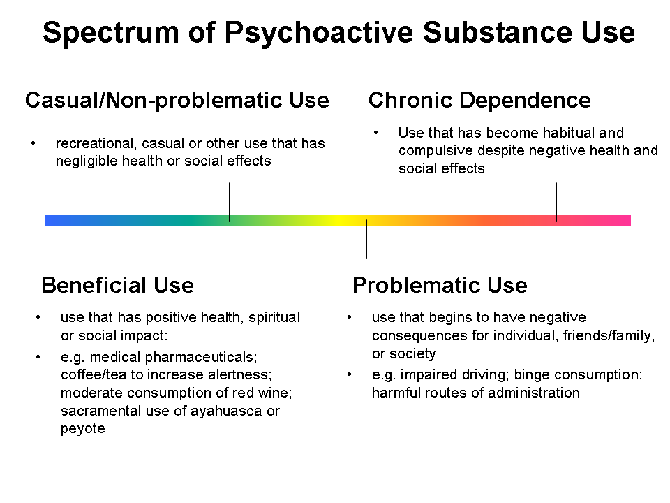 this is a short essay  speech on the causes of violence among youth  source a public health approach to drug control in canada health officers  council of