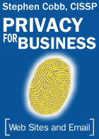 Privacy in the Employee Handbook Essay