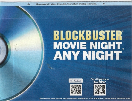 blockbuster inc And 12), blockbuster, inc is a leading global provider of in-home rental and retail movie and game entertainment approximately 150 of these stores are located in michigan.