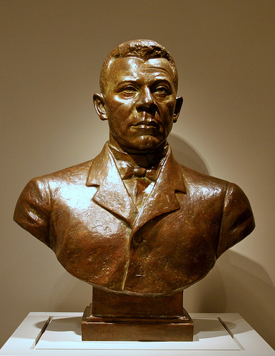 biography of booker t washington essay Up from slavery booker t washington table of contents plot overview   suggested essay topics how to cite this sparknote take a study break.
