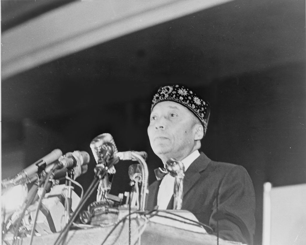 baldwin and the nation of islam essay Leader of the nation of islam, who inquired about baldwin's religious james baldwin: a soul on fire the baldwin's essay notes of a native son and his.