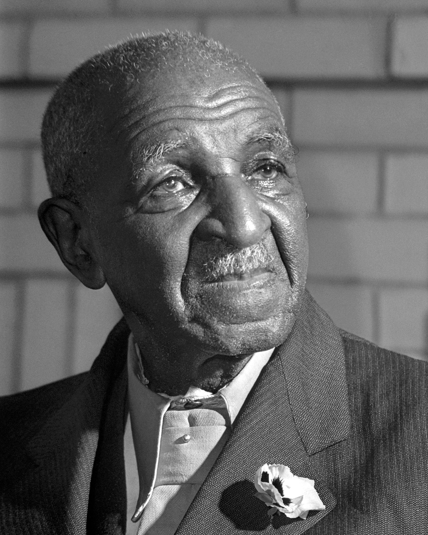 carver essay george washington George washington carver: biography of george washington carver, us  agricultural chemist whose products derived from peanuts helped revolutionize.