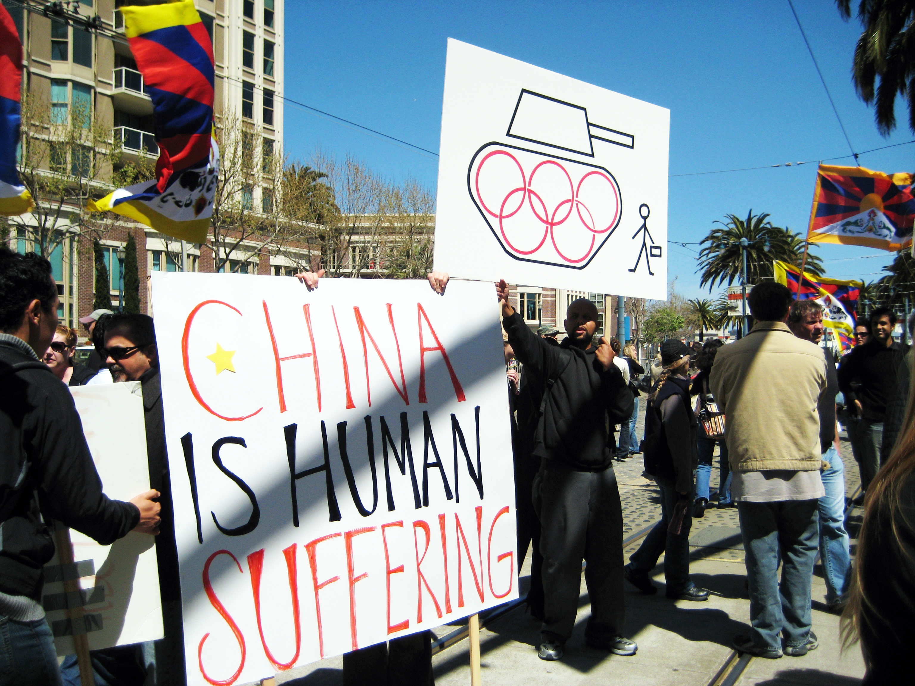 the us and taiwan of copyrights and human rights writework is human suffering