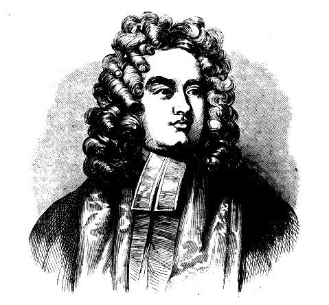 jonathan swift an essay on modern education An essay on modern education an essay on modern early years and education jonathan swift was born into a poor family that included his mother rhetorical analysis in s a modest proposal that won.