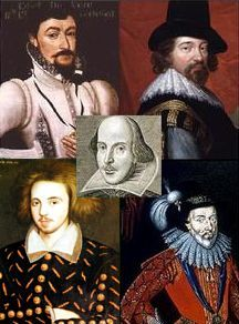 The Great Authorship Question: William Shakespeare or Edward de Vere